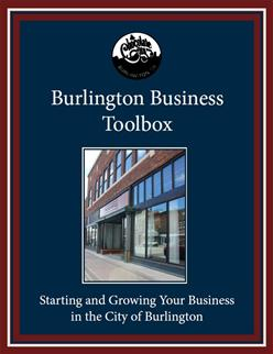 Burlington Business Toolbox_thumb.jpg