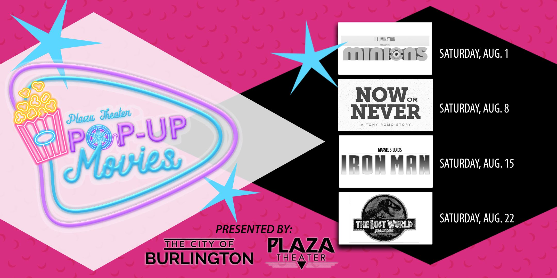 pop up movie eventbrite (003)