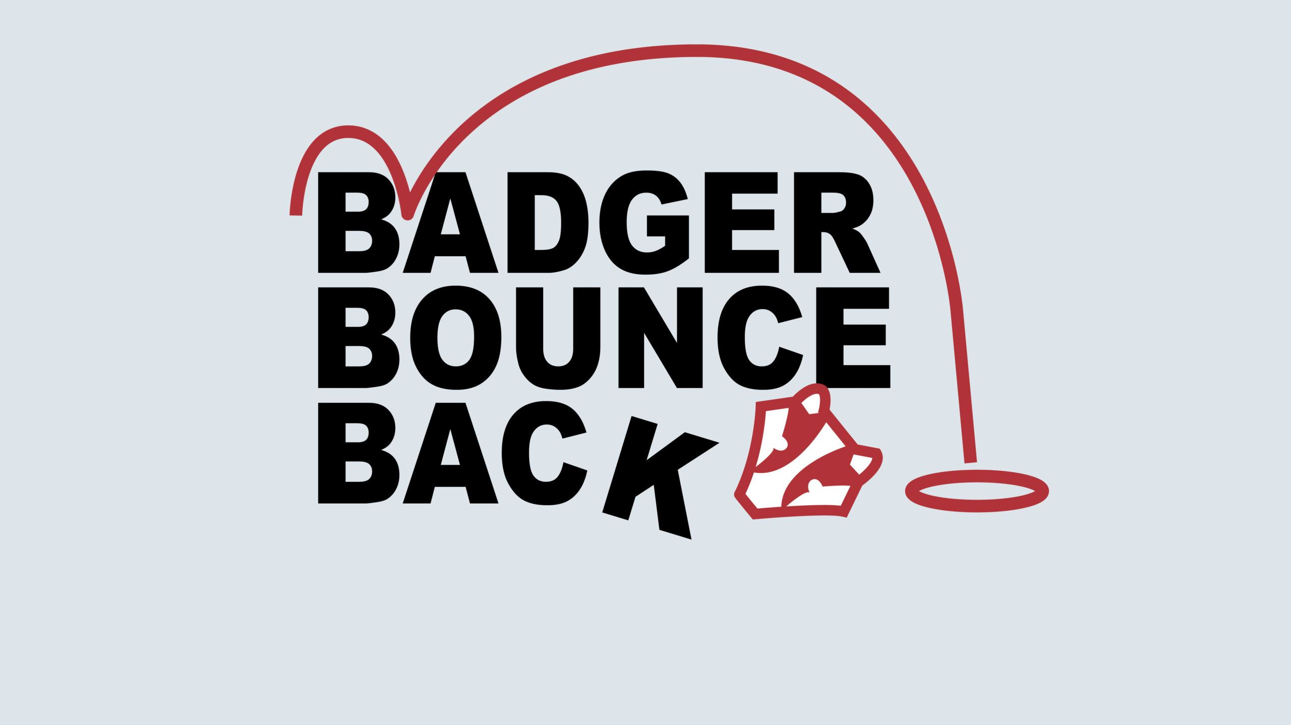 Badger-Bounce-Back-scaled