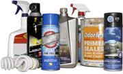 chemicals_thumb.jpg