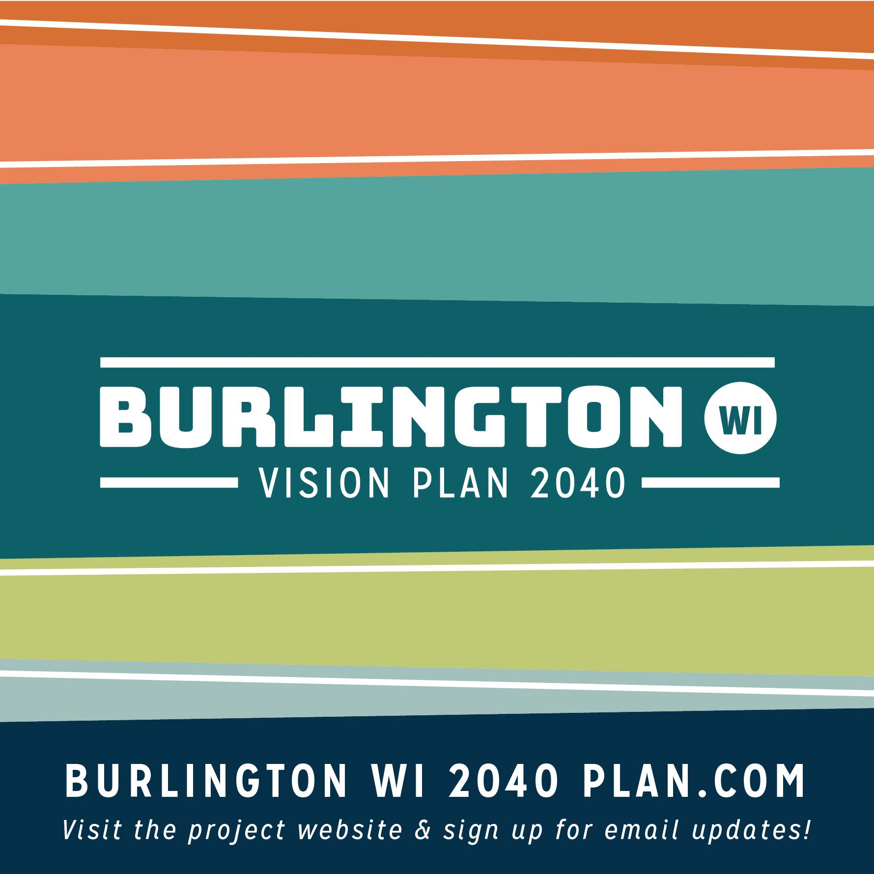 Burlington2040Plan_Brand release