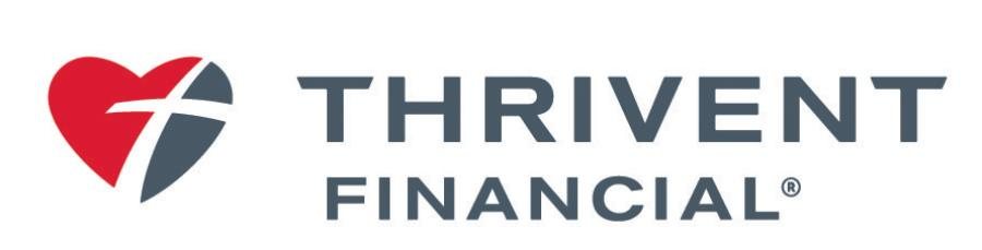 thirvent-financial-logo