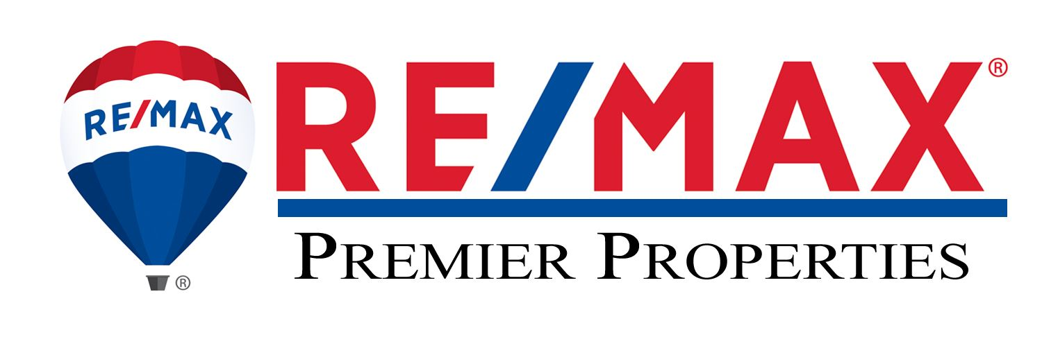 REMAX OFFICE LOGO