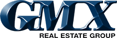 GMX realty group